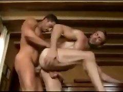 Fabulous gay clip with Sex scenes