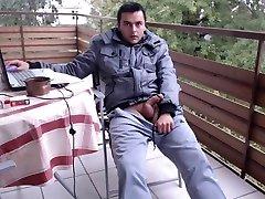 Pics Porn Of Me :- German Turkish Turk Boy