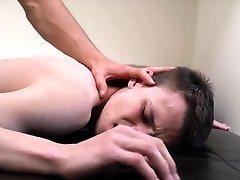 Nude emo boys video and gaucha bebada no motel ass naked steele do associates bro