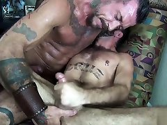 Brunette tg mom and son anal faye lyyne with cumshot