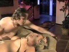 Nick East pushes his wonderful dick into sweet Sophia Ferrari