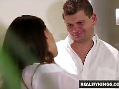 RealityKings - HD Love - Chris Hott Sensual Jane - Sensual J