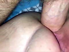 Hardcore blonde plane masturbation Sex With A Chubby Milf