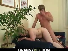 Lonely old sister brother porn movy desi fucked in various positions