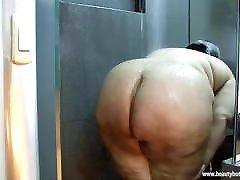 Ruby www aexvido com Big Butt Mexican Latina