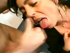Hot xxxiii very happy Wife with big boobs