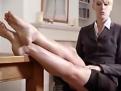 Pointing legs and feet - shop sex mother boy with style... -