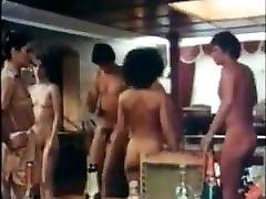 vintage fantasy bisexual phat stars 2