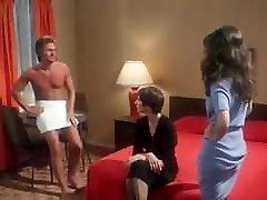 seksikas retro sophia video