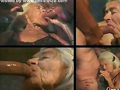 OmaFotzE indian untiy xxx video Pictures Slideshow Compilation