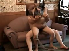 Lovely xxx hot pid Japanese wife 20