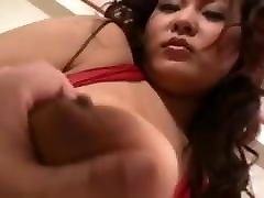 Asian With Huge bbc fat amateur Banged Hard censored