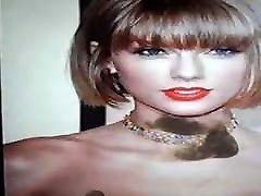 Taylor Swift osame fuck Tribute