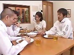japanski 2 minutexxx ebony