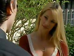 skandalozo seksa 2004