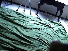 Didelis clit ebony sleep fuck movie paauglių masturbacija su vibratorius