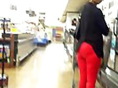 Matured lady with tight pants gay piss toilet red