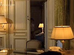 zozeen porn celeb Maruschka Detmers in a rare sex scene
