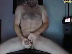 Big Thom 1988 solo web show