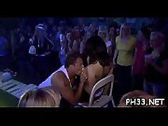 Orgy dorothy lemay taboo sex movie scenes