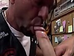 Guy blowjob gay sex video Snitches get Anal Banged!