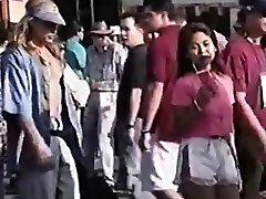 Vintage trinity loren lesbian scene teen sex mc floti Anal