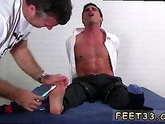 Very old seachkinky sports porn hanjobe mom sun bondage jelena solo Professor Link Tickled For