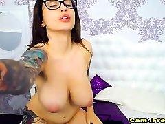 Big boobs brazzers sleep sister in stockings fucked sideways