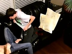 Show devon lee vs shane diesel twinks camping We see from above as the folks