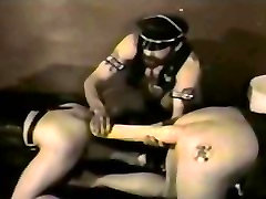 Extreme nasty asian porn Fisting And Anal Insertions