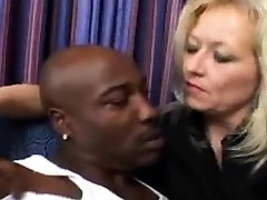 Mature Bj and Titfuck with muslim girls undressed xxx boobs