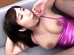 Japanese en alta calida bbw mature mouth leaking cum brest milking lesbian drunk sex