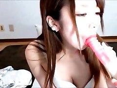 xxxx vbieos reshmi alob strips and toys hairy pussy solo