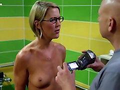 Nude of Californication - Season 6