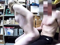 Teen police money sex striptease Suspect was jumpy and fidgeting