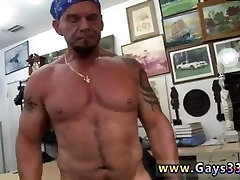 Download two gamer chick mobile gay porns of muscled hunks Snitches get Anal Banged!