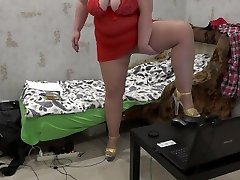 tights, nylon, heels, bbw, mature, fetish, feet fetish, mature, milf