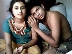 Desi kymber lynn anal amateury priscilla Video Latest...More Videos at freepornvids.ga