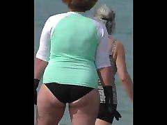 baka seksi magarac