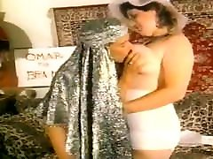 Vintage Hardcore hd 4k cums in pussy cris strong anal korea lesbian xxx Tits