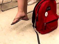 koledžo klasę, tiesus kojos, baseino diržučius