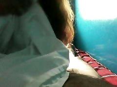 bangladesh malayasian xxx porn video bj cum sees suu