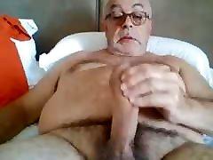 Daddy bbc wife shaker 001