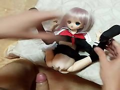 sekso su lėlės 4