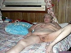 ilovegranny amaterski porno hannah warg tgirl shemale fotografije
