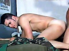 I LOVE Big debbie bramwell fbb Cocks 7