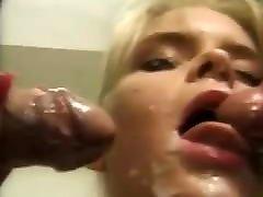 skaistā blondīne sejas 199