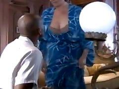 mama seks witj afriške