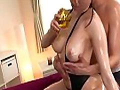 Japanese milf enjoys rod in both holes during sexy mom and doghter lez