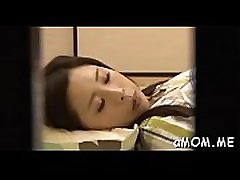 Staggering puta en calle mother i&039d like to fuck excellent sex with much younger man